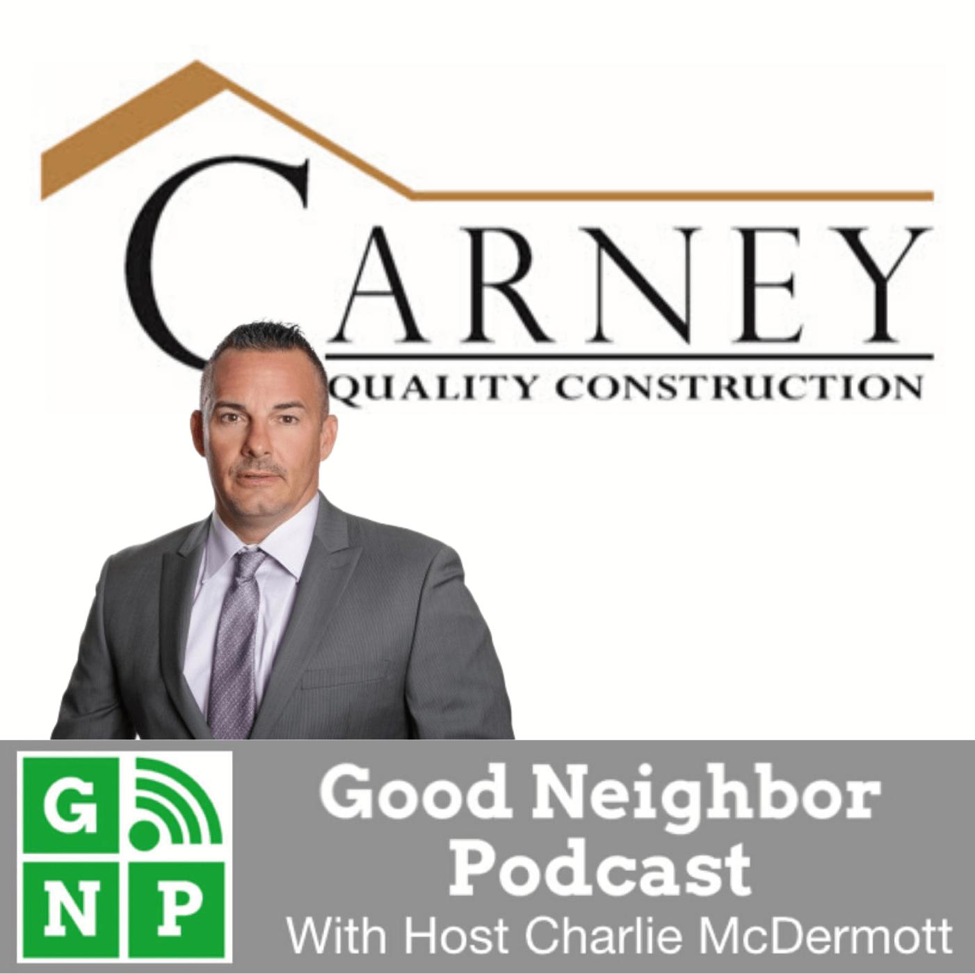 _GNP - Carney Construction - BADGE