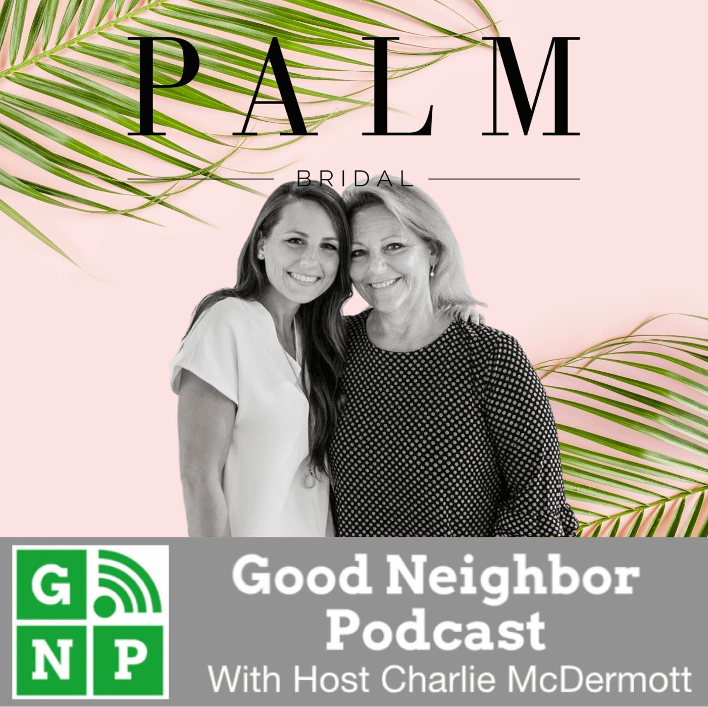 GNP - Palm Bridal - BADGE (1)