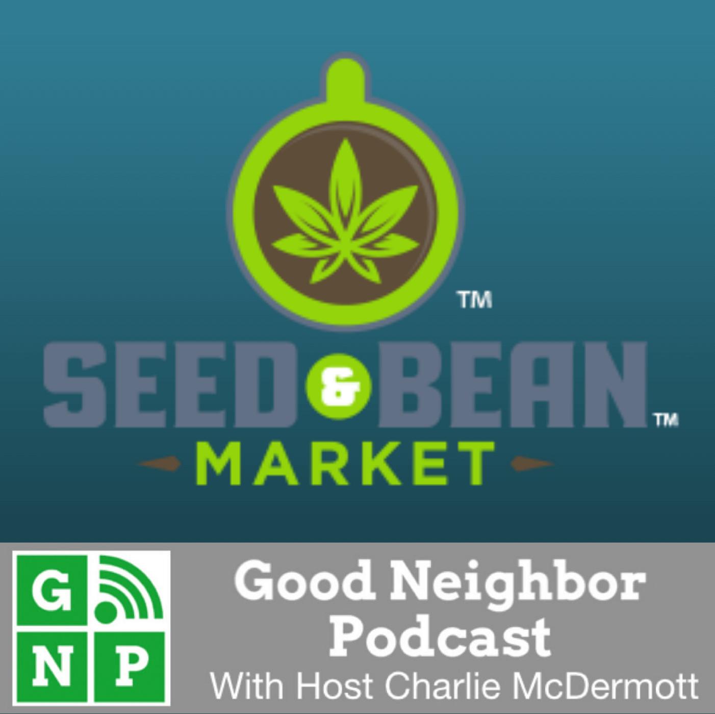 GNP - Seed & Bean - BADGE (1)