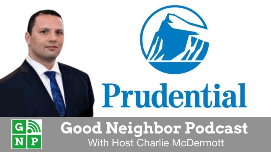 Good Neighbor Podcast with Suncoast Financial Group