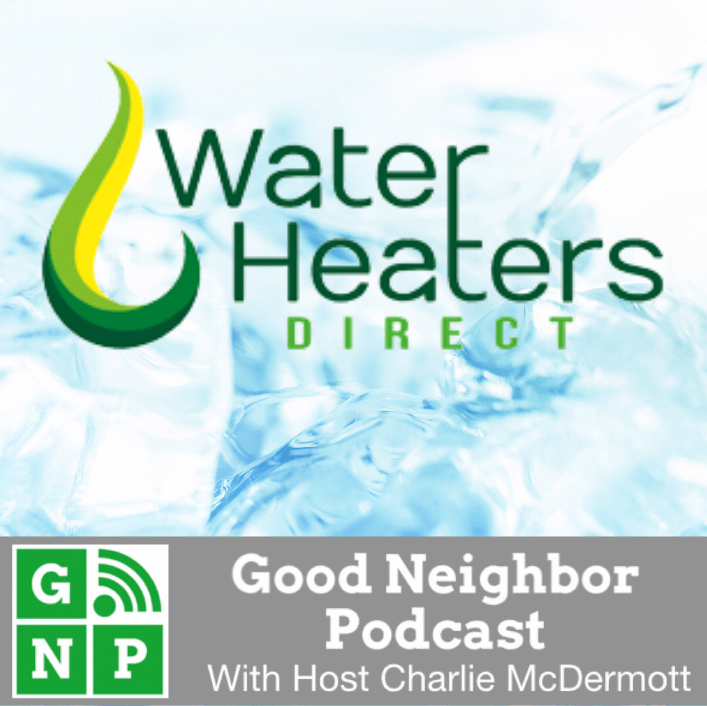 _GNP - Water Heaters Direct - BADGE